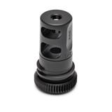 AAC Blackout 51T Muzzle Brake, 5.56mm, 1/2x28 (64132)