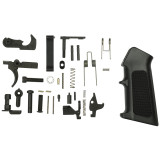 CMMG Lower Parts Kit (LPK) w/ Ambi-Safety Selector