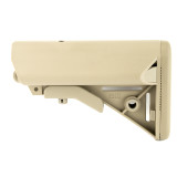 B5 Systems Enhanced SOPMOD Stock (FDE)