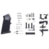 CMMG Lower Parts Kit (LPK) For AR-15 (55CA6C5)
