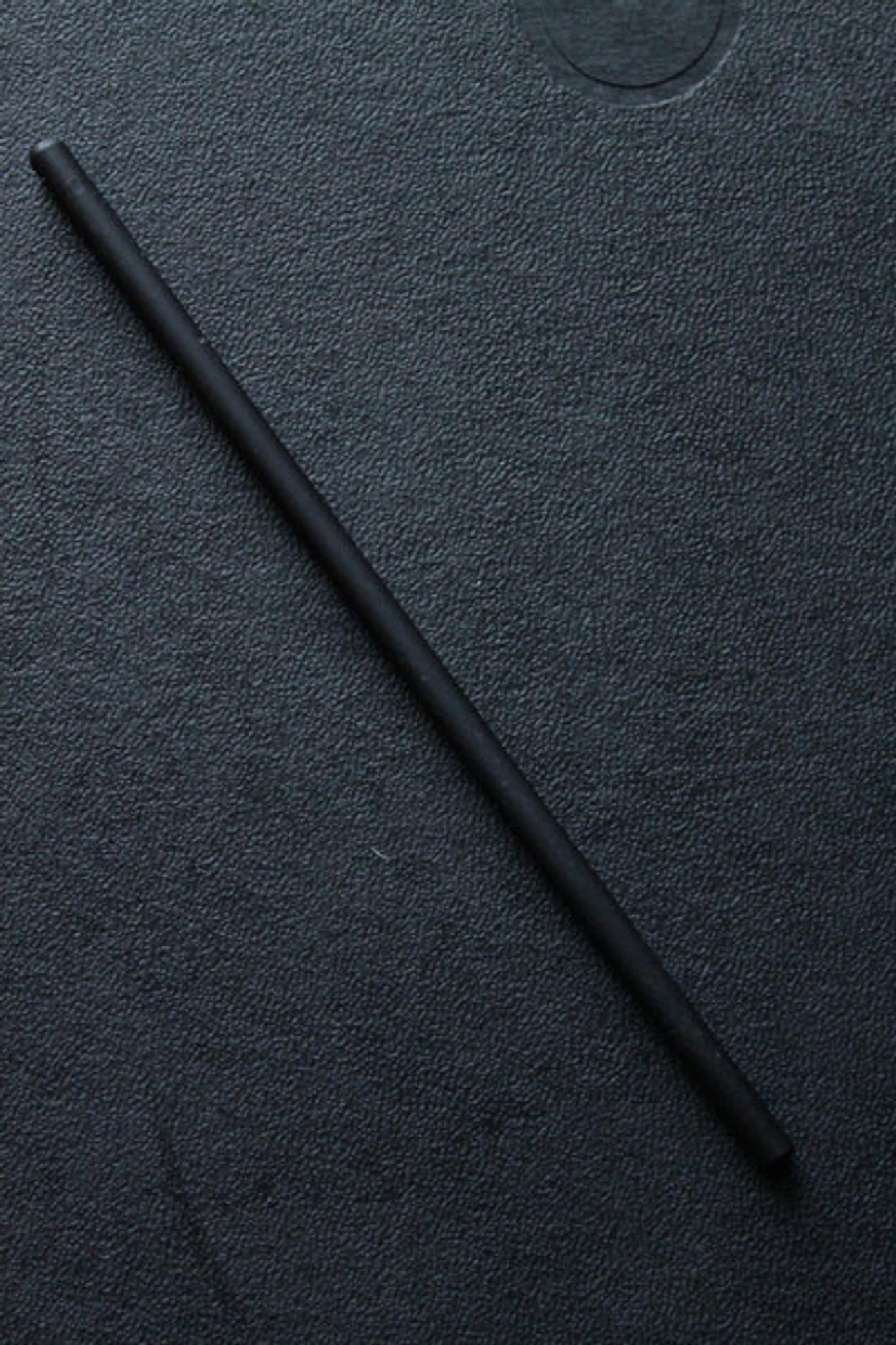 V Seven Port Door Straight Rod (AR-15) - PDR-2