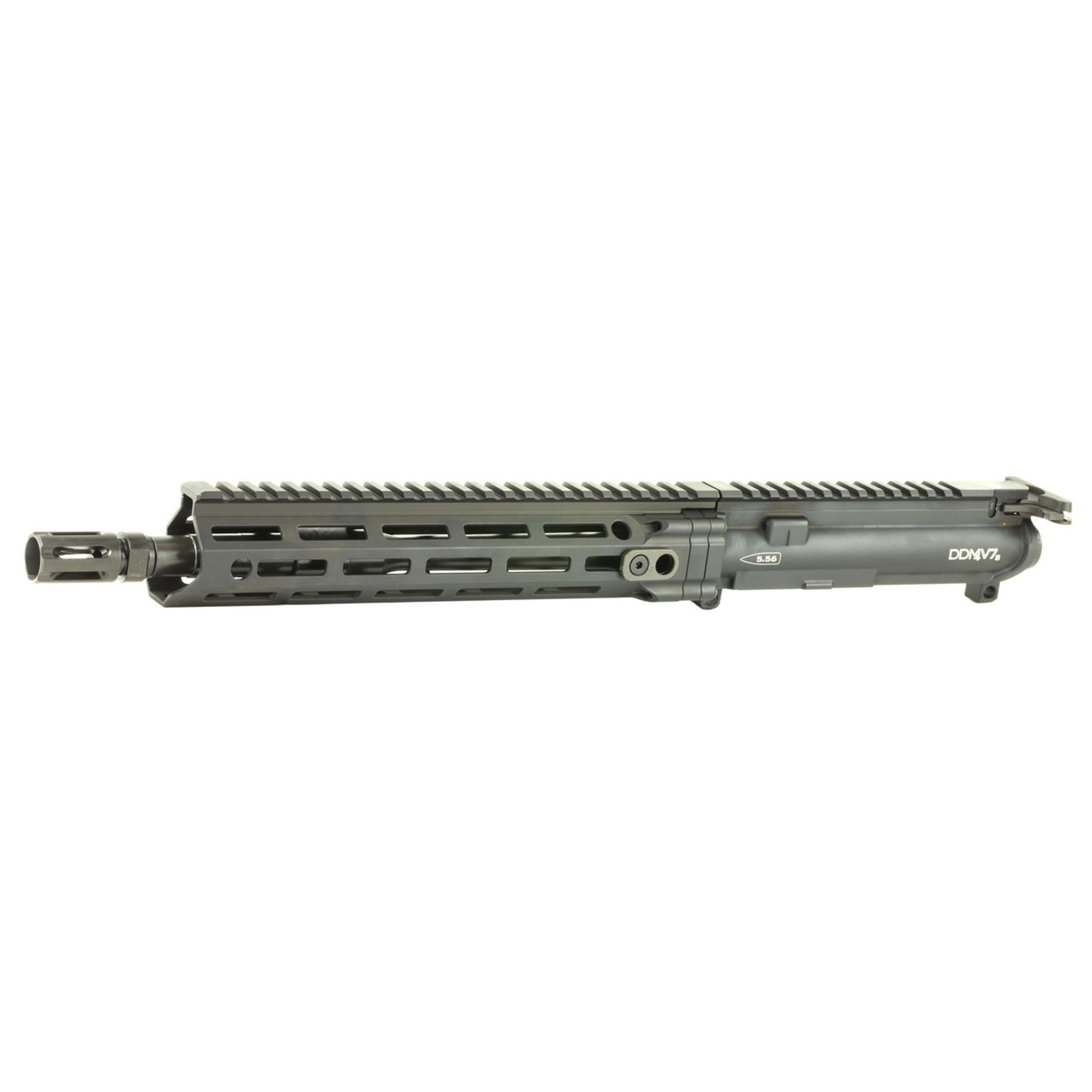 8d08af988194 Daniel Defense DDM4V7S 5.56mm NATO Upper Receiver Group - 11.5