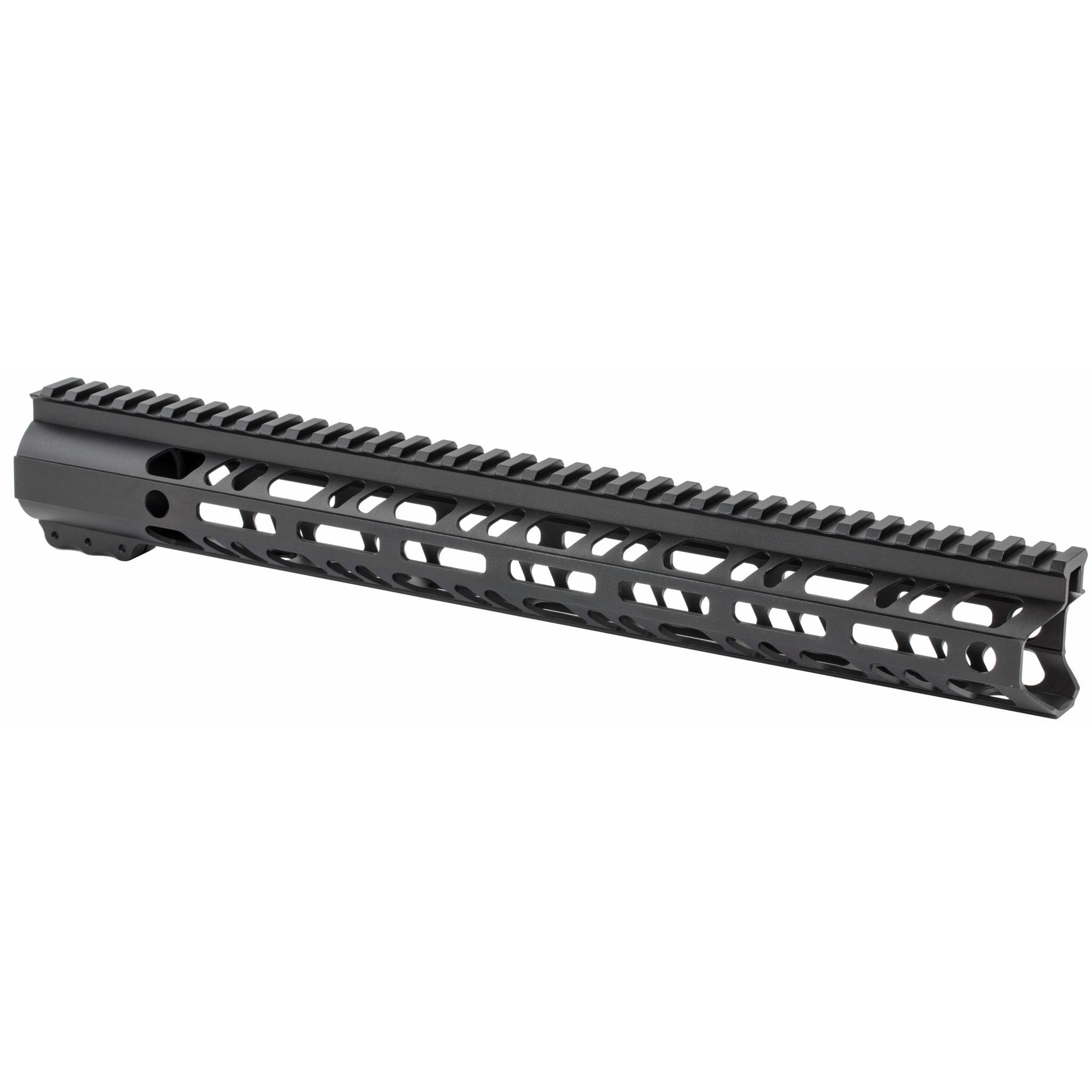 2A Armament Builder Series M-LOK Handguard - 15