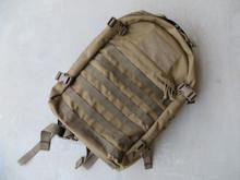 Tactical Tailor Cerberus Pack (72 hr Medic Pack) - Coyote Brown
