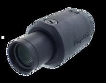 Aimpoint 3X-C Magnifier (No Mount)