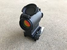 Aimpoint T-2 2MOA LRP Mount w/Spacer (200198)