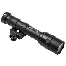 Surefire M600U Scout WeaponLight 1000 Lumens - Black