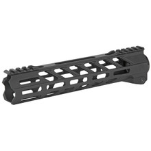 "Fortis Switch Rail MOD2 - 9.6"" M-LOK"