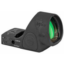 Trijicon SRO Sight Adjustable LED 2.5 MOA Red Dot (SRO2-C-2500002)