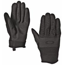 Oakley SI Lightweight Glove - Black