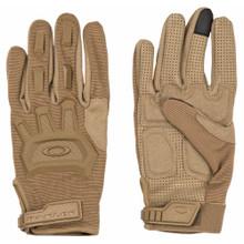 Oakley SI Flexion Glove - Coyote