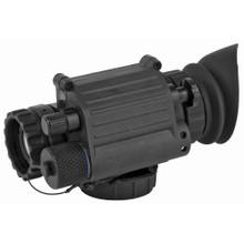 FLIR PVS-14-51 3G Night Vision Monocular