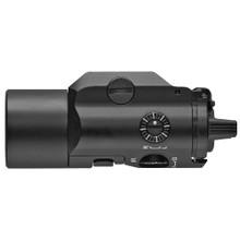 Streamlight TLR-VIR II - Black