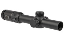 US Optics 1-6x24 SFP 1-6x24mm Riflescope (TS-6X SFP)