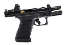 Strike Industries ARK Slide For GLOCK™ G19 GEN3 w/ Modular Blade Sights