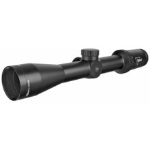Trijicon Huron 3-12x40 SFP Riflescope (HR1240-C-2700003)