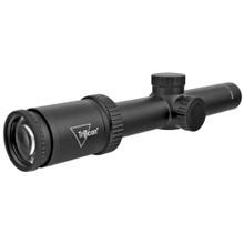 Trijicon Huron 1-4x24 SFP Riflescope (HR424-C-2700001)