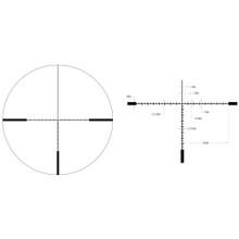 RRTRTMHX2450-C-3000003_6