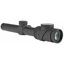 Trijicon AccuPoint 1-6x24 Riflescope