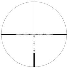 Trijicon Tenmile Hx 6-24x50 SFP Riflescope (TMHX2450-C-3000004)