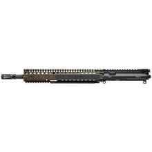"Daniel Defense 14.5"" M4A1 Upper Receiver Group - 5.56mm (Non-NFA)"