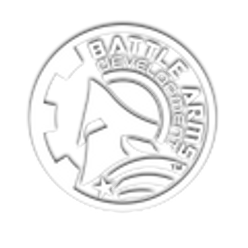Battle Arms Development, Inc.