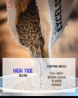 High Tide Blend