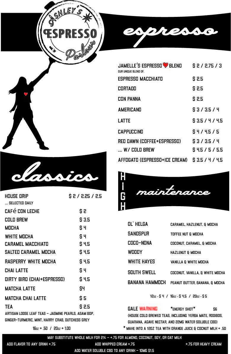 poster-menu-copy.jpg