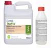 Bona Traffic Commercial Gallon