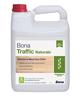 Bona Traffic Naturale Gallon