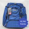 Bona Ogio Backpack - Blue