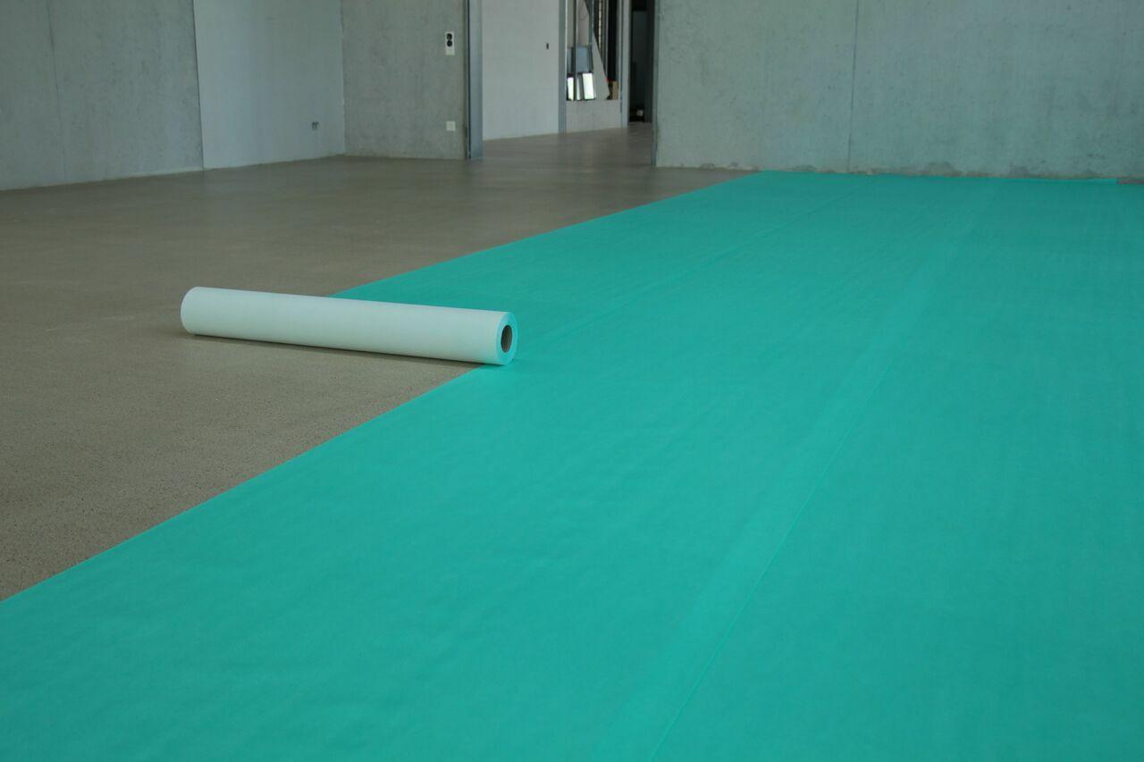 Albert Floorotex - Superrunner 4 Rolls (300 sq. ft. per roll)