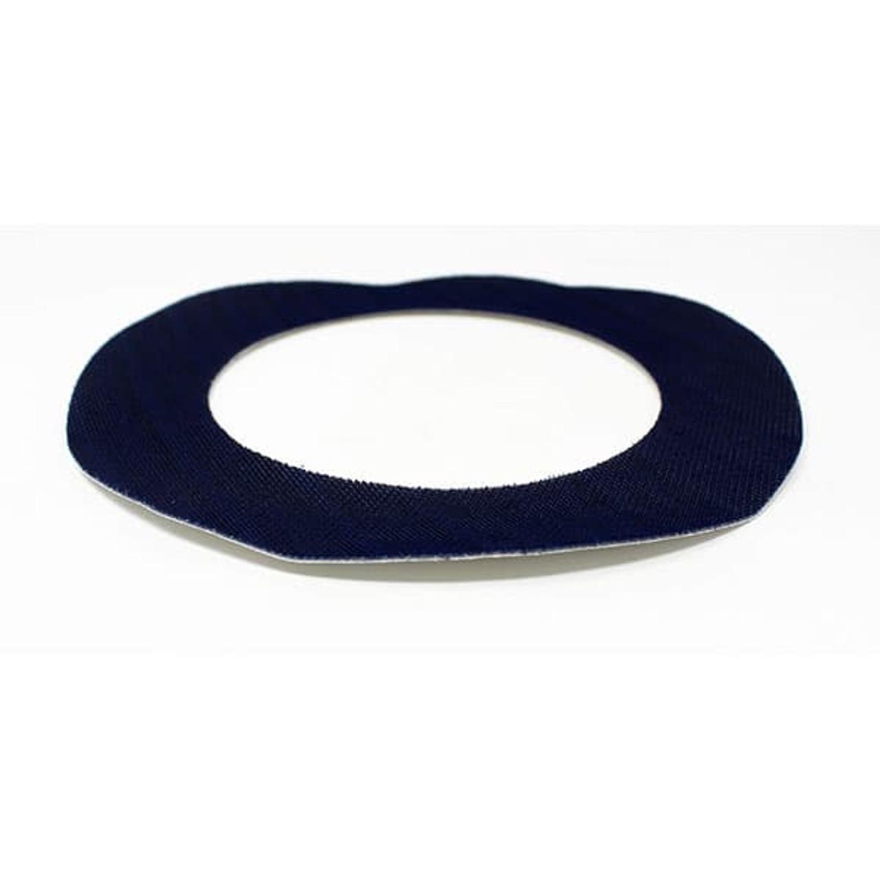 Lagler Velcro Ring Self Adhesive For Trio