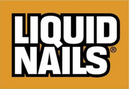 Liquid Nails (PPG)