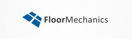 Floor Mechanics