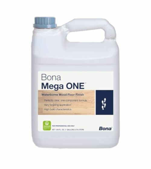 Bona Mega One Gallon