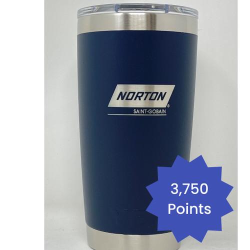 Norton Yeti Tumbler 20oz - Blue