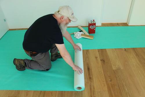 Albert Floorotex - Superrunner 2 Rolls (300 sq. ft. per roll)