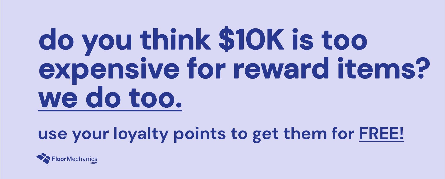 cart-scroll-for-rewards-3x.jpg