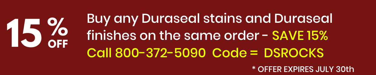 duraseal-stain-promo-jul-2020-3-.png