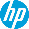 HP Product Image