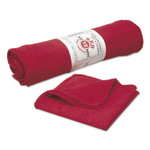 """AbilityOne 7920014541148, SKILCRAFT, Machinery Wiping Towels, 15"""" x 15"""", 288/Carton Product Image"""