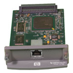 Innovera JetDirect Refurbished Memory Card for HP 620 Product Image