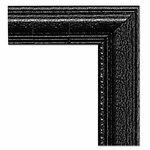 AbilityOne 7105015357998 SKILCRAFT Cherry Frame, Wood, 11 x 14, 12/Box Product Image