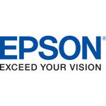 Epson Replacement Air Filter for PowerLite 470/475W/480/485W Product Image