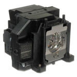 Epson Replacement Projector Lamp for PowerLite S27/X27/W29/97H/98H/99WH/955WH/965H Product Image