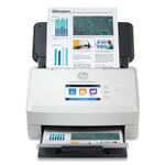 HP ScanJet Enterprise Flow N7000 snw1 Sheet-Feed Scanner, 600 dpi Optical Resolution, 80-Sheet Duplex Auto Document Feeder Product Image