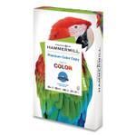 Hammermill Premium Color Copy Print Paper, 100 Bright, 28lb, 8.5 x 14, Photo White, 500/Ream Product Image