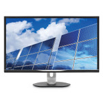 """Philips Brilliance B-Line LCD Monitor, 32"""" Widescreen, 16:9 Aspect Ratio Product Image"""