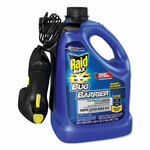 Raid Max Bug Barrier, 128 oz Bottle Product Image